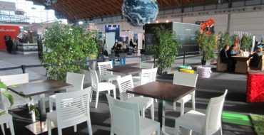 CHICCO-@-Ecomondo-2012-with-Montbel-2