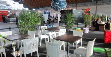 CHICCO-@-Ecomondo-2012-with-Montbel-2
