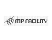 MP FACILITY