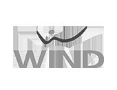 WIND BN