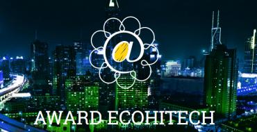 ecoitech