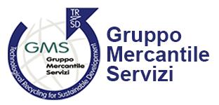 Gruppo Mercantile